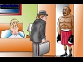 Еврейский анекдот про любовника mp3