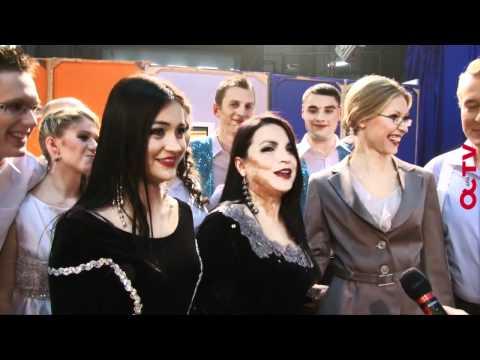 """Pristatome - Kėdainių """"Ledinis"""" choras (interviu)"""