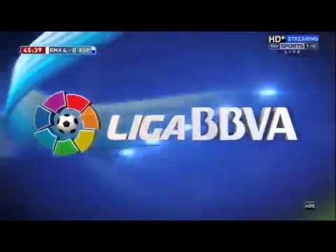 Real Madrid vs Espanyol 6 0 All Goals & Highlights 1/02/2016 HD