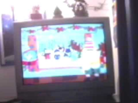 Noggin Nick jr Songs Nick jr 39 s New Christmas Song