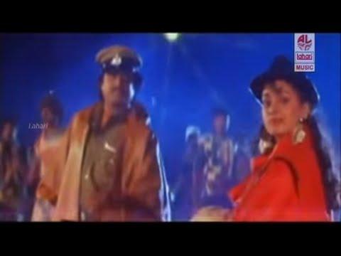 Tamil Old Songs | Chinna Kannamma Video Song | Nattukku Oru Nallavan Movie Video Songs video