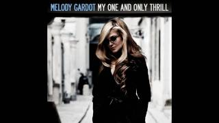 Watch Melody Gardot Les Etoiles video