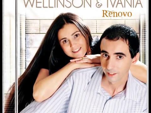wellinson e ivania - renovo.wmv