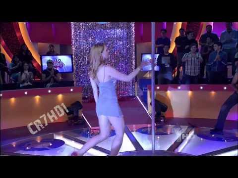12 Corazones - Especial De Strippers