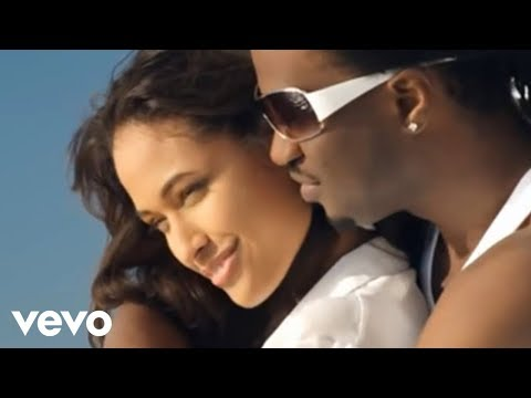 P-square - Beautiful Onyinye Ft. Rick Ross video