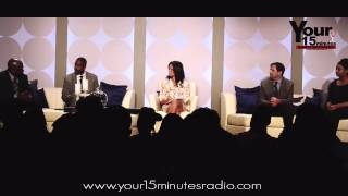 Soledad OBrien Black In America Part 3 - Education - Charter vs Public Schools