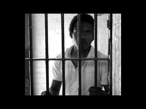 Benjamin Booker – Have You Seen My Son? (Official Video)