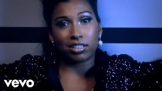 Watch Melanie Fiona Bang Bang video