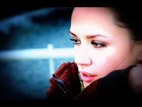 Hinos avulsos Porque tanta tristeza no teu coração