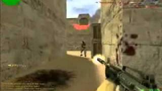 Counter Strike Online Frag Movie bRave.Many