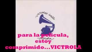 Watch Veruca Salt Victrola video