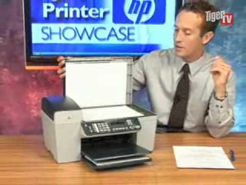 5610 Hp Printer Driver Download