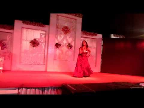 Cutipai Dance choreography thumbnail