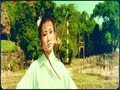 The Black Butterfly 女俠黑蝴蝶 (1968) **Official Trailer** by Shaw Brothers