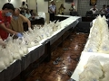 604 Kilos Of Drugs Seized In Philippines
