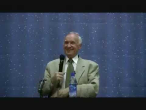 проф. Осипов - лаодикийское православие в приятной розовой упaковке смеха