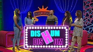 Dishum Dishum | 27th September 2020