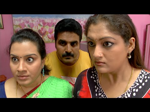 Deivamagal Episode 556, 26/02/15