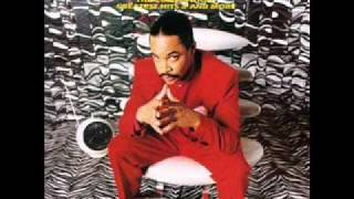 Watch Roger Troutman Chocolate City video