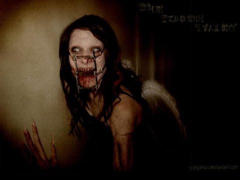 3 Historias De Terror Reales Escalofriantes Para No Dormir 100%Real (Cap.1) [Halloween 2014]
