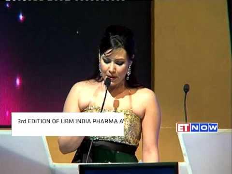 India Pharma Awards 2015