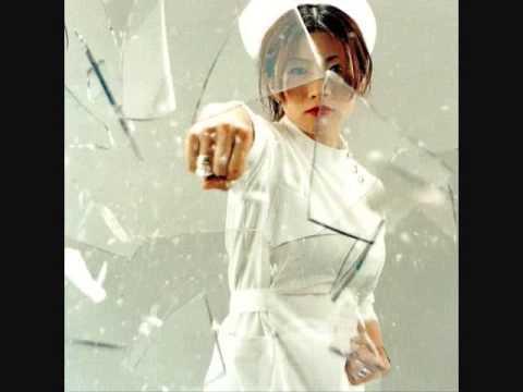 Shiina Ringo - Honnou