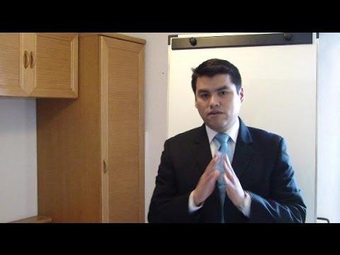 Como Invertir en Bolsa Si Tengo Poco Dinero / Inversiones / Educación Financiera / Anyelo Rico