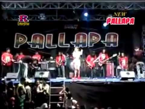 New Pallapa Full Album Terbaru Live 'WatuPasang Jadid' Gresik Upload Mei 2015