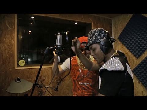 Para Mi Fanaticada - Mickey Love Ft. Jeivy Dance [Oficial Video] ®