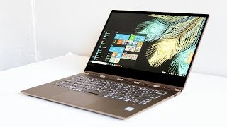 Best Laptops for 2018