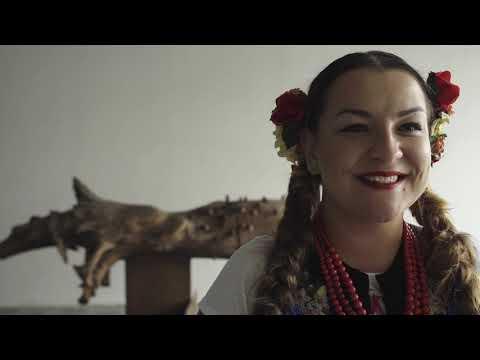 Zmieniamy Łódzkie Z Funduszami Europejskimi - Krystyno, Nie Denerwuj Matki! / Spot Filmowy Nr 4