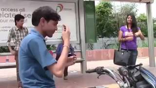 FUNNY VIDEO NEW