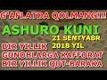 G AFLATDA QOLMANG ASHURO KUNI mp3