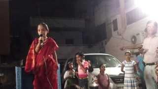 Anisha RamaBai Ranade