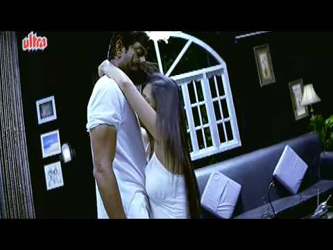 Hai Rabba - Boss Of The Underworld, Hot Romantic Song