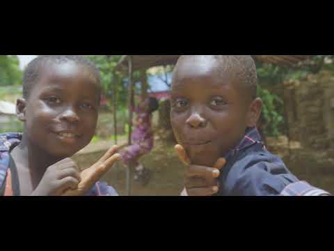 Freiwilligenarbeit im Straßenkinder-Projekt Ghana