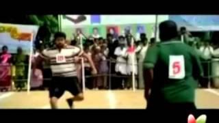 Velayudham - Velayudham Tamil Movie Trailers.mp4