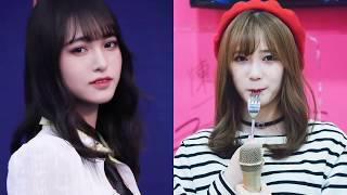 Download Lagu LuoZhen [ 络震 ] - Their Love Story (SNH48) Gratis STAFABAND