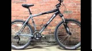 Used Mountain Bikes For Sale Online
