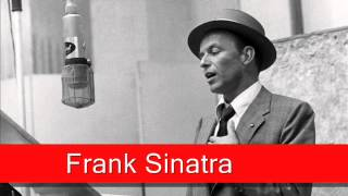 Frank Sinatra Fly Me To The Moon With Count Basie