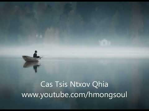 CBR-Cas Tsis Ntxov Qhia