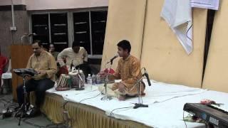 Radha Hi Bawri by Parth Shintre