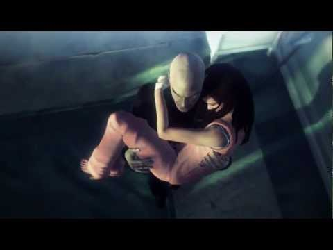 Hitman Absolution - Launch Trailer