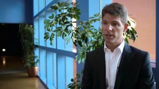 Citrix - Chris Koopmans - VP and GM, Service Provider Platforms -- Cloud Networking Group, Citrix