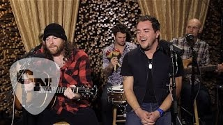 Eli Young Band - Drunk Last Night   Hear and Now   Country Now