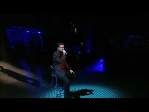 George Michael - George Michael- You Have Been Loved- Live in London