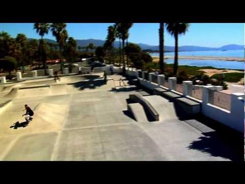 Arbor Skateboards welcomes Tyler Howell