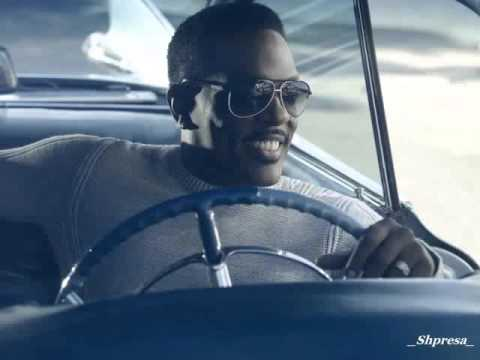 Charlie Wilson – Our Anniversary