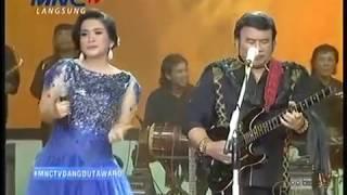 download lagu Soneta Cek Sound - Dasi Dan Gincu - Rhoma gratis
