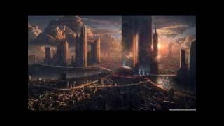 Echoes Of Utopia